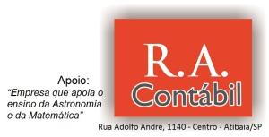 logo_RA_Contabil 2
